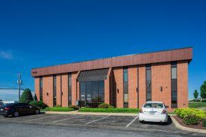 PeoplesBank Lancaster Business Banking Center