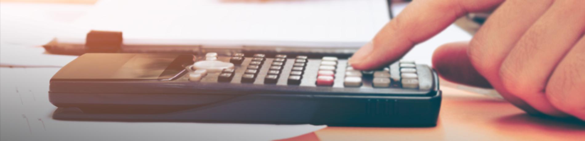 women-using-calculator