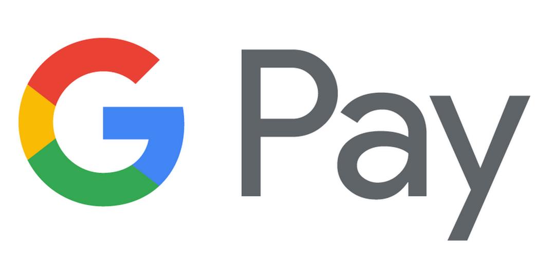 Google Pay Logo Peoplesbank