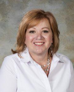Lisa Gorman