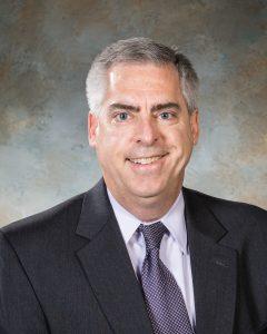 Steve Altland
